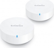 Engenius EMR3500 Router Wireless Dual Band Gigabit ethernet 1300 mbits