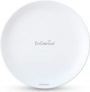Engenius ENSTATION5-AC(ENJET) Antenna di Rete Antenna Direzionale 19 dBi 1102A1251301 EnStation5-AC