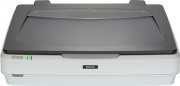 Epson B11B240401 Scanner Documenti a Colori 2400x4800 Dpi 12 secpagina Expression 12000XL