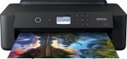 Epson C11CG43402 Stampante Inkjet a Colori Stampa A3 Wifi Airprint  Xp-15000