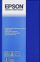 Epson Risma 25 Fogli carta lucida A4 - C13S042538