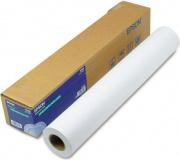 Epson C13S045287 Carta Presentation Paper HiRes 120 610mm x 30m