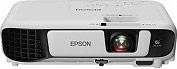 Epson EB-S41 Videoproiettore 3LCD Ready 3300 ANSI lumen SVGA 15000:1 HDMI USB