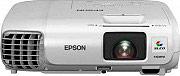 Epson Videoproiettore HDReady 2700 ANSI lumen 1024x768 HDMI USB EBX27 V11H692040