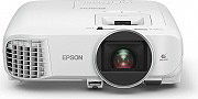 Epson EHTW5600 Videoproiettore Full HD 2500 ANSI 3LCD 35.000:1 VGA HDMI USB EH-TW5600