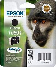 Epson Cartuccia Originale T08914010