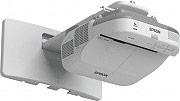 Epson Proiettore HD WXGA 2700 ANSI Lumen DLP 10000: 1 HDMI V11H601040 EB-575Wi