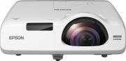 Epson V11H671040 Videoproiettore 3400 ANSI lumen WXGA (1280x800)  EB-535W