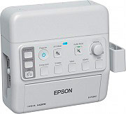 Epson Videoproiettore Video proiettore 3300 ANSI lumen 3LCD VGA HDMI USB EB-X31
