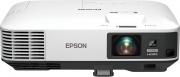 Epson V11H817040 Videoproiettore 5500 ANSI lumen WXGA (1280x800)  EB-2165W