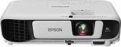 Epson V11H843040 Videoproiettore 1024x768px XGA 3LCD VGA HDMI USB  EB-X41