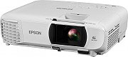 Epson V11H849040 Videoproiettore 1920x1080 Full HD 3LCD WiFi VGA HDMI  EH-TW650
