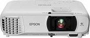Epson V11H849140 Proiettore Full HD Videoproiettore 3LCD 3000 ANSI HDMI USB VGA