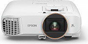 Epson V11H852040 Videoproiettore Full HD Luminosità 2500 ANSI lumen 1080p - EH-TW5650
