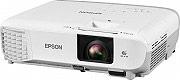Epson V11H855040 Proiettore HD Videoproiettore XGA 3500 ANSI 3LCD 15000:1 HDMI
