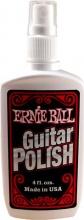 Ernie Ball 6045 Cera polish Cera Polish EB 4223 Per Chitarra