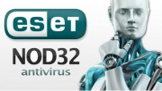 Eset NOD32 Software Antivirus 2 Utenti Versione UPGRADE Box 98103