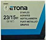 Etona 342154201 1000 punti 90 pagine