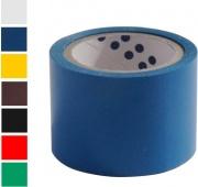 Eurocel 16614194 Nastro Adesivo Tela Pl mm 19 M 2.7 Blu