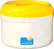 Eva 60229 Portavivande Termico Polipropilene cc1000 colori Assortiti