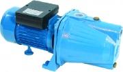Excel JET100L Elettropompa Autoadescante Pompa 800 W Uso Domestico Irrigazione