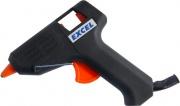 Excel JLG-01B Pistola Termoincollante Mini 8 01965