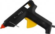 Excel JLG-02B Pistola Termoincollante Maxi 12 01966