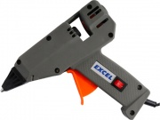 Excel JLG-06 Pistola Termoincollante Profy 12 01968 - JLG-6