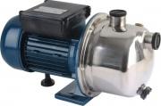 Excel JS80 Elettropompa Autoadescante Pompa Acqua 600W Uso Domestico Irrigazione