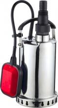 Excel QSB-2JH-900 Elettropompa Sommersa Pompa 900 W Portata 215 Lmin  Inox Clean