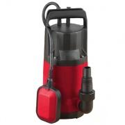 Excel QSB-JH-750 Elettropompa Sommersa Pompa 750 Watt Portata 200 Lmin  Clean
