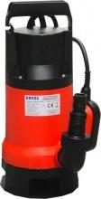 Excel QSB-JH-850B Elettropompa Sommersa Pompa 800 Watt Portata 225 Lmin  Dirty