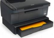 Exponent World 44011 Supporto Monitor Stampante rialzo 1 Cassetto