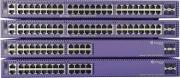 Extreme Networks 16177 Switch di Rete 24 Porte Gestito L2L3 Gigabit X450-G2-24P-10GE4