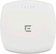 Extreme Networks 31013 Access Point Wifi Wireless 2532 Mbits Bianco WS-AP3935i-ROW