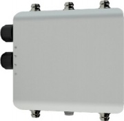 Extreme Networks 37124 Access Point Wifi Wireless 1000 Mbits PoE AP-7662-680B40-WR