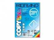 FABRIANO 62621297 Risma Carta A4 10 risme da 250 Fogli Multicolore