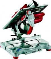 FEMI 732 Troncatrice Disco 254 mm Potenza 1,55 Kw Taglio 45° 4200 rpm Ripiano