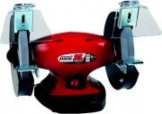 FEMI 8.11.24.22 Smerigliatrice da Banco 200 mm Potenza 550 W 2800 girimin  33N
