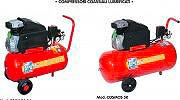 FIAC Ruota per compressore Cosmos mod. 2450