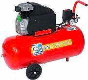 FIAC COSMOS 255 Compressore d aria compressa coassiale 50 Lt Potenza 2HP