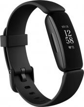FITBIT INSPIRE2BLK Smartwatch Orologio Fitness Cardio Bluetooth 5 ATM Nero Inspire 2 BLK