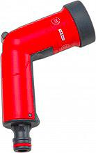 Fitt 60070 Pistola irrigazione per tubo giardino Compatibile Modello Yoyo