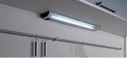 FLI 88016 Lampada Fluorescente Sottopensile T58 W Lunghezza 34 cm -  Minilamp