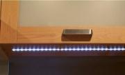 FLI STRL30F Striscia LED Ultrapiatta con Biadesivo Lunghezza 30 cm
