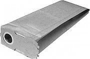 FOLLETTO Confezione da 10 sacchetti carta per aspirapolvere FW 1