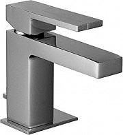 FRATELLI FANTINI Miscelatore bagno lavabo rubinetto monocomando Cromo 38023304SF