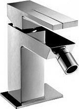 FANTINI 38023308SF Miscelatore bagno bidet rubinetto monocomando Cromo