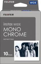 FUJIFILM 16564101 Accessorio Stampante Sublimazione Instax Wide 10 Foto