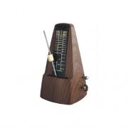 F-Zone 9090.14 Metronomo Metronomo Mecc. FM-310 wood 700117